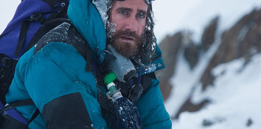 <span>People:</span> Exclusive First Look at EVEREST